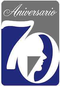 70 Aniversario SMORLCCC