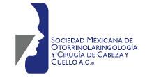 SMORLCCC, A. C. Logo