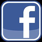 Facebook Anales de la Otorrinolaringología Mexicana