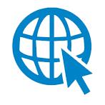 Sitio Oficial Anales de la Otorrinolaringología Mexicana