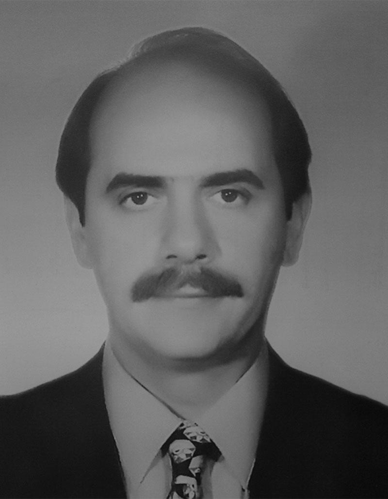 Dr. Carlo Pane Pianese