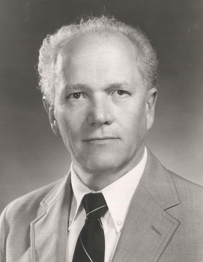 Dr. Jorge Corvera Bernardelli