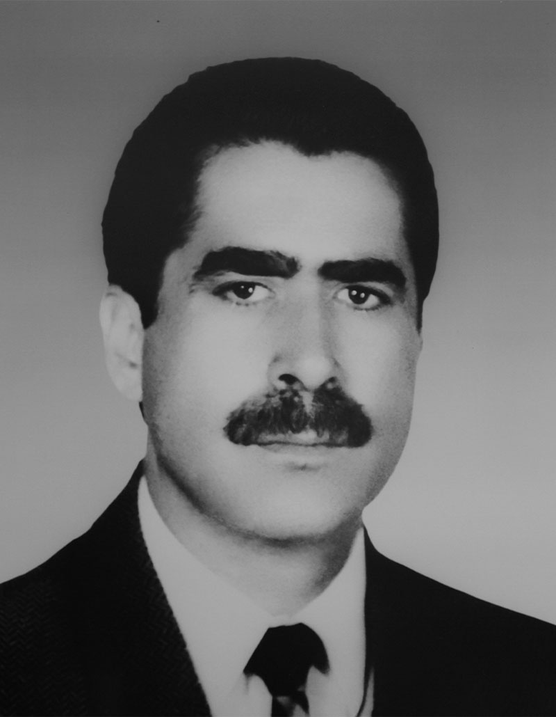 Dr. José Ángel Gutiérrez Marcos