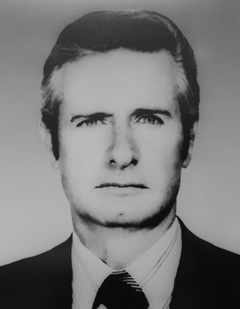 Dr. Mariano Hernández Goribar