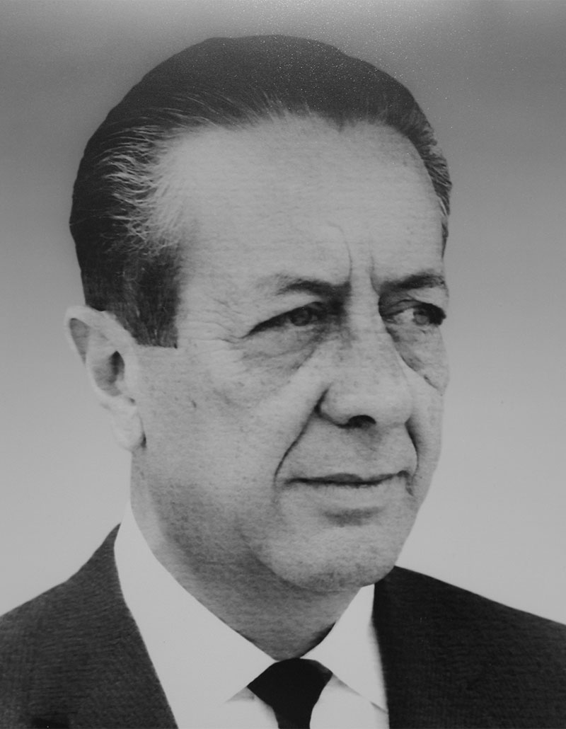 Dr. Miguel Ángel Arroyo Guijosa