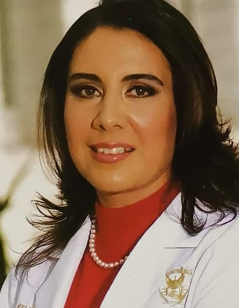 Dr. Roberto Gutiérrez