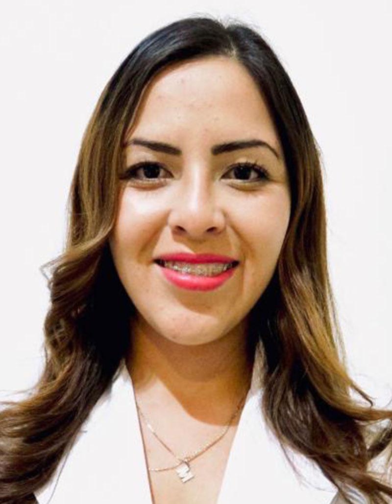 Dra. Eva Manrique